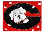 Bulldog Paint Class
