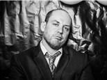 Adam Degi  - November 2nd - Muskegon