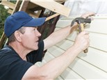 Interior Repair Services: Pat the Handyman