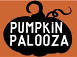 Pumpkin Palooza Family Painting Party  - October 1st