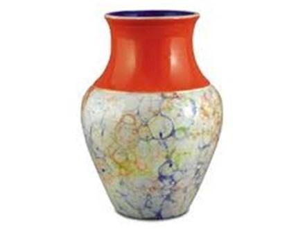Pottery Class - Bubble Vases