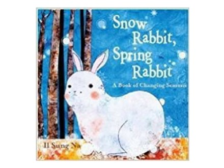 Mt. Washington Wednesday March Toddler Story Time - Mar 14th