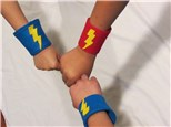 Superhero Adventures