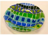 Fused Glass Class