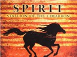 KIDS NIGHT OUT - Spirit: Stallion of Cimarron - Aug 11th