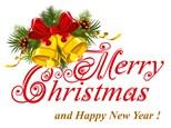 Christmas Evening Special