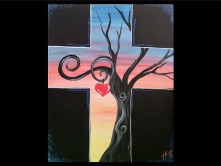 Growing Faith 11/19