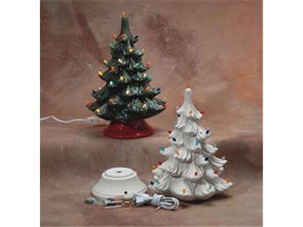 november 29th paint your own ceramic christmas tree in belchertown ma placefull