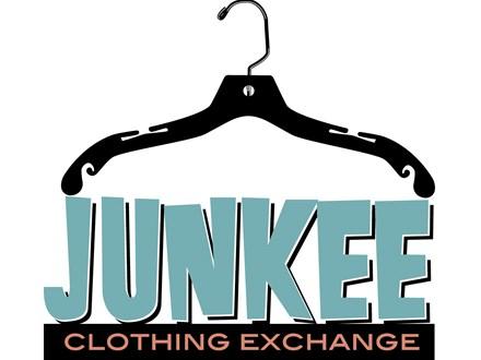 Thanksgiving Dinner for Junkee