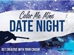 June's Date Night!