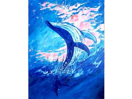 Free Seas