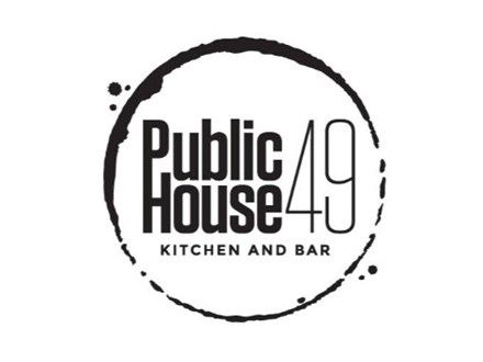 Public House 49- Patchogue NY- 5/23/17