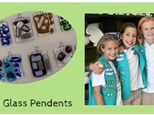 Girl Scout Package - Brownies - Saint Johns