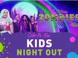 Kids Night Out - Zombies 2