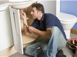Interior Repair Services: Ask Lon The Handyman
