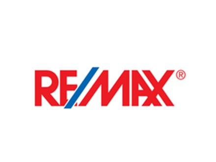 Re/max Private Event (July 12th)