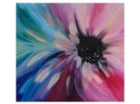 Thirsty Thursday - Paint & Sip - Sept 21