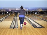 Corporate and Group Events: AMF Bowling Square Lanes