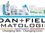 Rodan + Fields Skincare Charity Event