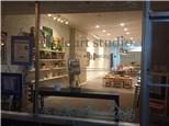 Open Studio - EVENING Hours Fri & Sat Nights