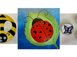 Bug Life- Tuesday, July 20th- 12 to 4pm