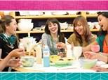 Summer Kick-Off Ladies' Night Party - May 24 @ 6pm