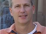 Steve Lott - September 21st - Muskegon