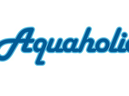 Aquaholic Summer Camp - July 31st-August 4th