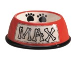 Pet Bowl Night at the Studio! Thursday, March 23rd 7-9p