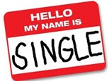 Singles Mingle April 2019