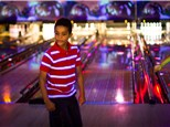 GLOW Birthday Bash-base pkg 12 bowlers