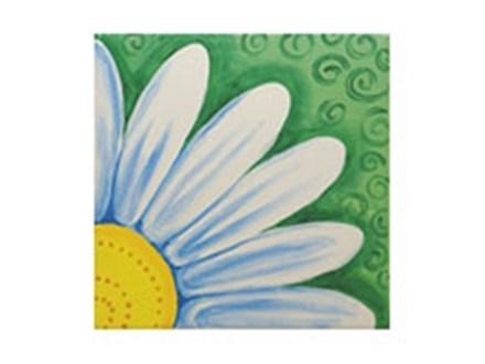 Daisy Days Canvas - Palisades Center