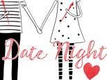 Date Night Thursdays