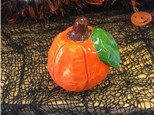 Pumpkin Workshop: Buy 1, Get 1 50% off