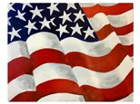 Freedom Flag- Friday, June 22nd- 7 to 9pm