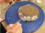 Kids Summer Ceramics 2020 (Week 5, August 10-14)