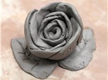 Clay Rose Workshop