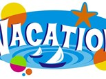 On Vacation - Limited Hours (7/26)