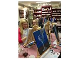 Adult Sip & Paint Party