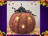 Light Up Ceramic Pumpkin Paint N Sip - October 16th