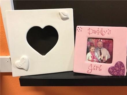 Kid-Parent Day Date!!
