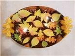 Fall Platter Workshop - September 23