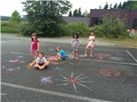 PM Boys and Girls Gymnastics Camp at Northshore Gymnastics