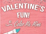 Valentines Kids Night Out!!!