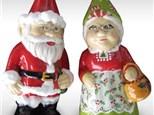Gnome for the Holidays - Nov 15