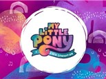 My Little Pony Party, Naperville
