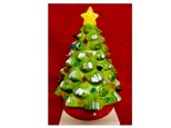 Kids Night Out - Holiday Tree Fun! - December 1st