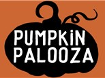 PumpkinPalooza - October 1