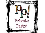 Private Birthday Party