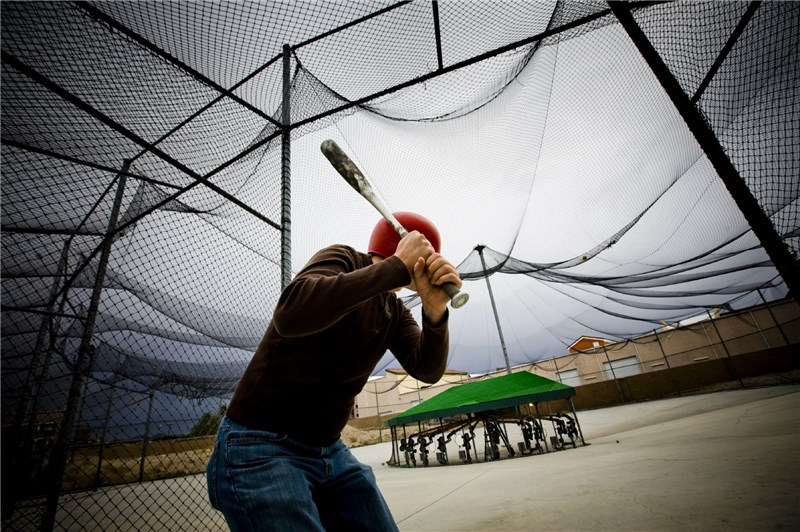 America's Nationwide Netting